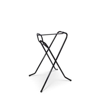 Pièces détachées,Pièces détachées meubles,bouchon chaise,bouchon pour chaise,bouchon table,plateau de table,plateau de table bois,plateau de table a manger,plateau de table 70x70