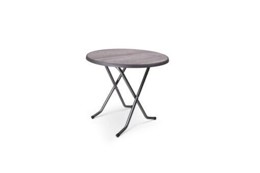 Table de Terrasse Ardenne