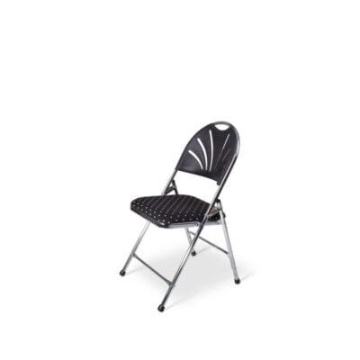 stapelstuhl,stapelstuhl metall,stapelstuhle,stapelstühle 24,klappstuhl,klappstuhle,faltbare stuhl,stapelbare stuhl,stapelbare stühle
