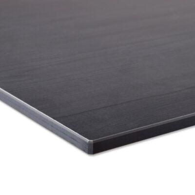 tischplatten,tischplatte,tischplatten holz outdoor,tischplatte kaufen,tischplatte holz,tischplatten stehtisch,tischplatte stehtisch,tischplatte stehtisch rund,tischplatte stehtisch rechteckig,tischplatten für stehtische,sevelit,sevelit tischplatte,sevelitplatte