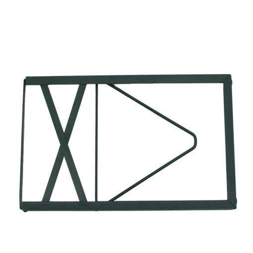 Untergestell Tische Festzeltgarnituren 50-70cm