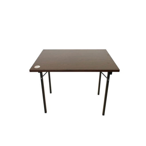 conference tables lamidur