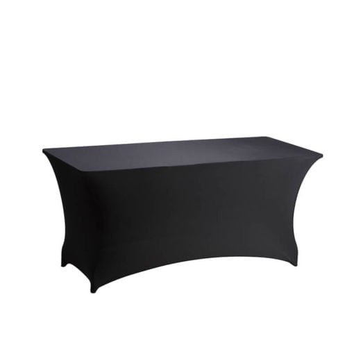 banquet table covers,banquet table cover round
