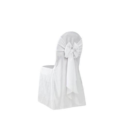 chair covers stretch,chair covers
