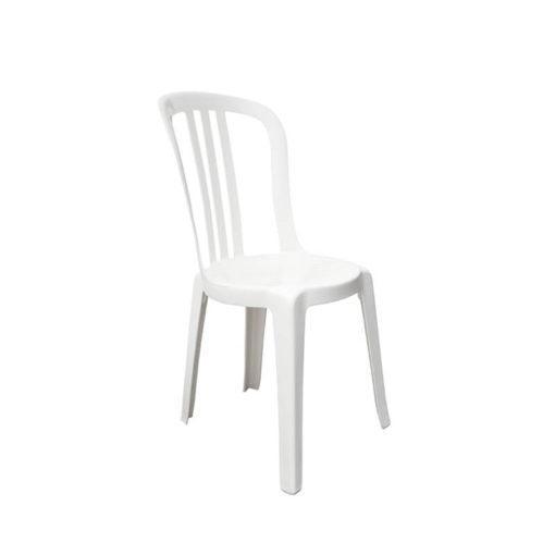 grosfillex,grosfillex miami bistrot,grosfillex miami bistro chair