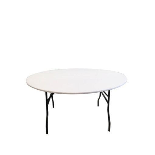 molton table,molton table protector