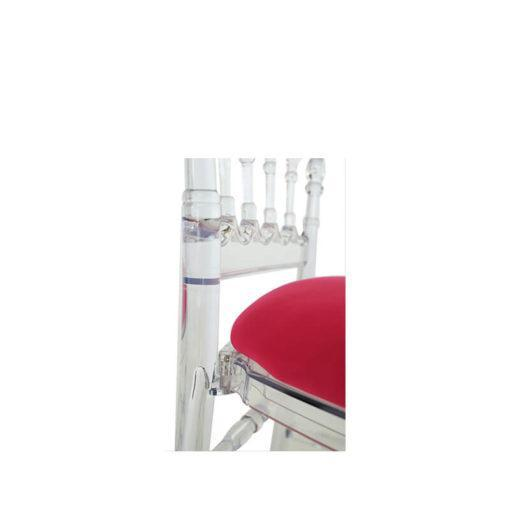 Various Barstool Covers