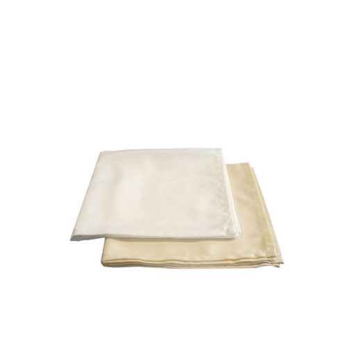 napkins,napkins for wedding