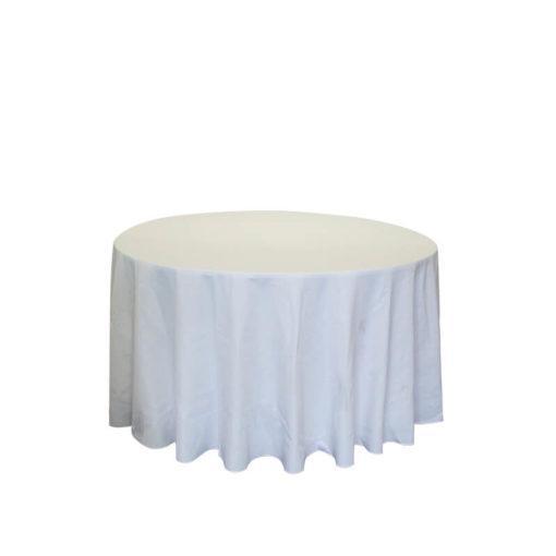 table cloths,