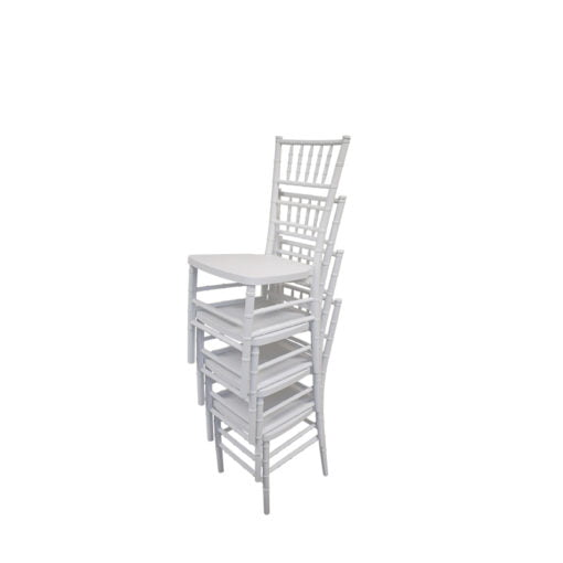 chiavari chairs,chiavari chair