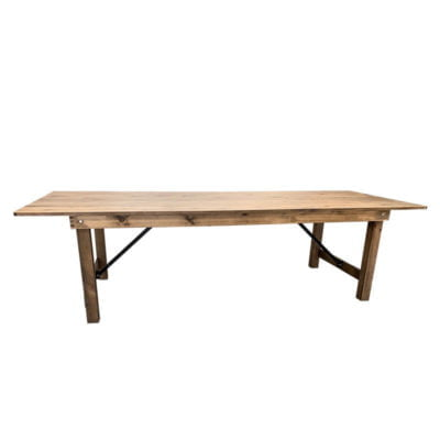 Country Tafel