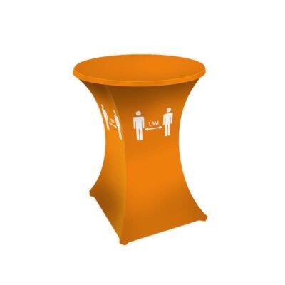 Corona Oranje 1,5m